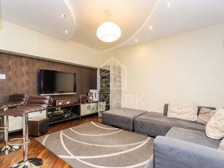 Se vinde apartament cu 3 odăi, Mobilat, Bloc Nou, Râșcani ! 99000 €