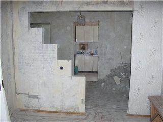 Демонтаж резка проемов Резка перекрытий Алмазная резка бетонных полов бетоновырубка резка бетона