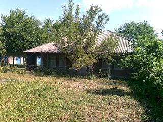 Продаю дома село Бутешты Глодянского района