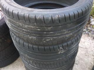 Cauciucuri R18 Dunlop 225 40 18