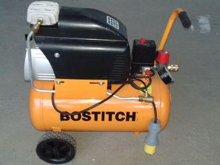 Bostitch C 24-U110