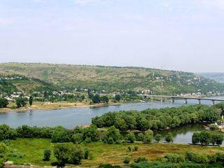 Caut casa/vila in afara or.Chisinau, natura - 1 luna de zile pana la 300 EUR