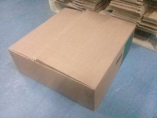 vind cutii din carton