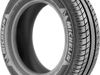 Michelin Energy Saver 215/55 R17
