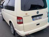 Volkswagen t5.schimb.pe casa