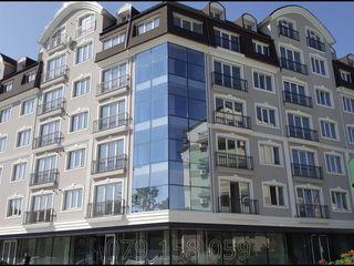 Bloc de elita, cu doar 6 etaje, 28 de apartamente, etajul 2. Stapin!