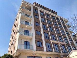 Отличные апартаменты, в элитном доме в центре города по лучшей цене!