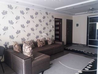 Se vinde apartament cu 3 odai regiunea Lapaevca or. Cahul 143 seria !!!!!