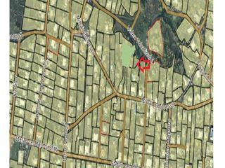 2 terenuri pentru constructii, com. Tohatin, mun. Chisinau!