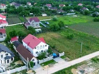 Lot de casa in Porumbeni/ Magdacesti video