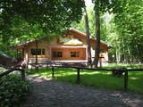 Сауна   Doi haiduci  36 km от Кишинёва