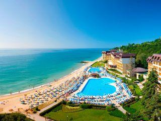 Odihnă la mare Bulgaria 150 euro, Turcia 325 euro,Grecia 205 euro!!!!