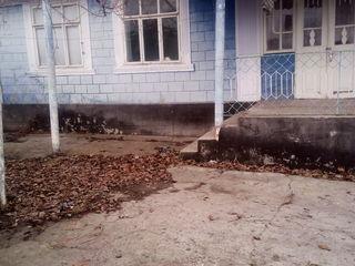 Продам срочно дом в селе Наславча не далеко от Днестра  ...есть карьер ..природа неймоверная ..