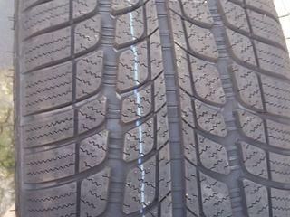 Новые шины    255/50 r19    зима  по супер цене!!
