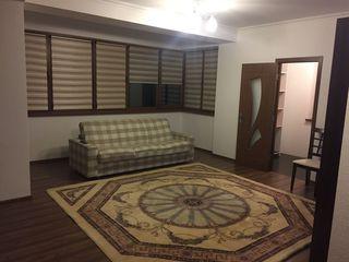 apartament 2 odai in or.Codru, mun.Chisinau, str.Sfintul Nicolai 35