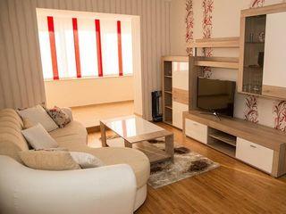 Apartament 1 odaie .16800 euro(38 m2)!Bloc nou