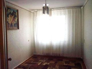 Срочно продаётся 2-х комнатная квартира в самом центре Каушан!