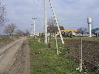 Земельный участок в в Гидигиче