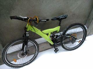Biciclete b/u din Germania