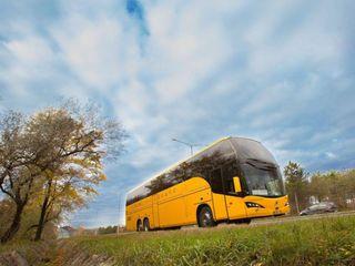 Transport Moldova-Moscova-Moldova | Zilnic autocar, Wi Fi | zum
