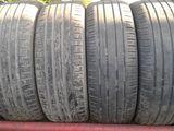 235/60 r18 Pirelli 2шт