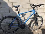 Bicicleta la super pret