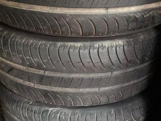 205/55 R16   4 ШТ. Michelin