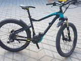 cumpar bicicleta