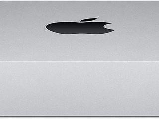 Mac mini mgnt3ll/a m1 chip 2021 new!!!