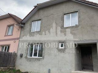 În vânzare casă cu 2 nivele, 160 mp+2 ari! zonă liniștită!