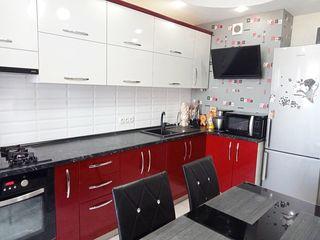 Apartament cu 2 camere, sect. Centru, 66900 €