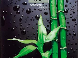 Cantar de podea Scarlett SCBS33E051