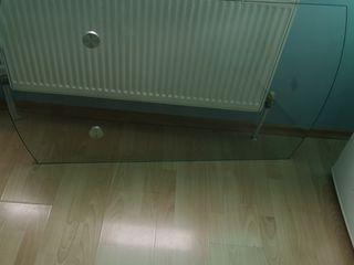 Стекло от стола