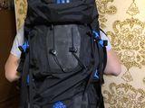 Рюкзак для туризма Adidas original