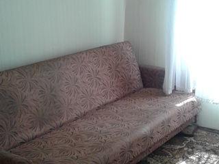 Меняю: Малосемейка + Комната + Дачный участок = Квартира