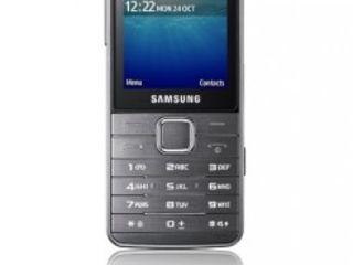 Куплю новый  оригинальный корпус на Samsung S5611