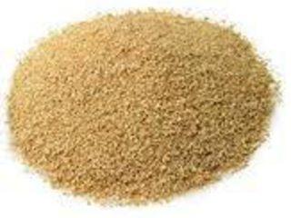 Srot (makuk) din soie
