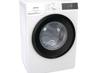 Стиральная машина Gorenje W1E 70S3S Полногабаритная/ 7 кг/ Белый
