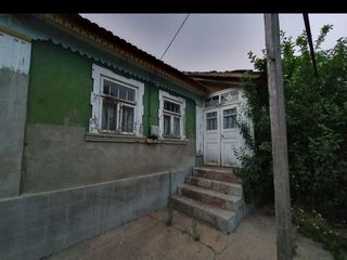Se vinde casă în s.Boșcana (Rădi), r.Criuleni