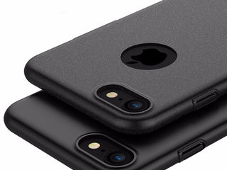 iPhone Luxury 360 чехлы huse case