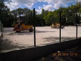 Асфальтирование и все виды дорожно-строительных работ