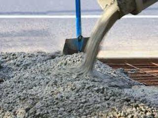 Uzina beton in Causeni