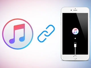 Ремонт / Reparatie - Apple: iPhone, iPad, iPod, Watch, MacBook, iMac !!!