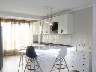 Apartament Botanica  bloc nou locativ ! 50 m2