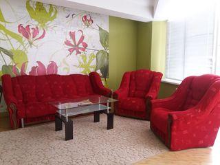 Вы ищите комфортную квартиру в хорошем месте по адекватной цене? Новострой Anestiade!