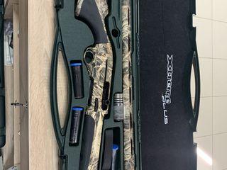 Beretta A400 xtreme plus camo max 5