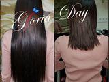 Наращивание волос ,коррекция! Опыт работы15лет