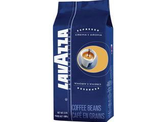 Италиянский натуральный кофе ! Самый большой ассортимент ! Доставка по городу бесплатно ! Скидки !