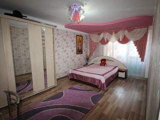 Chirie apartament 1 odaie telecentru,spitalul oncologic,linella,bloc nou 240 euro