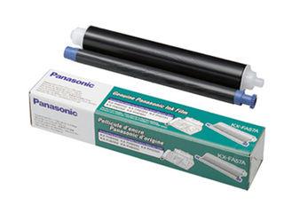 Распродажа пленки для любой модели факсов Panasonic